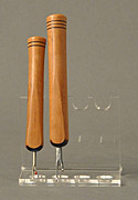 Heavy-DuthSeam Rippers - Click for more